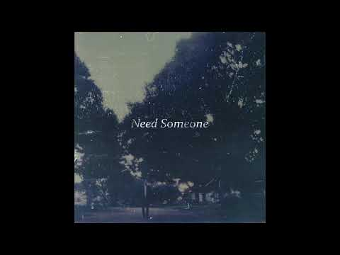 Ollie - Need Someone (Prod. Boyfifty)