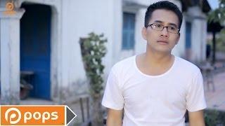 Hạnh Phúc Đơn Sơ - Huỳnh Nguyễn Công Bằng [Official]