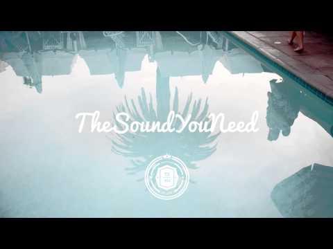Chløë Black - 27 Club (Elderbrook Remix)