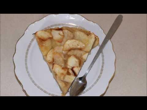recette-tarte-aux-pommes-propoint-ww
