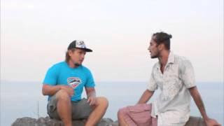 видео Как правильно читать прогноз волны для серфинга