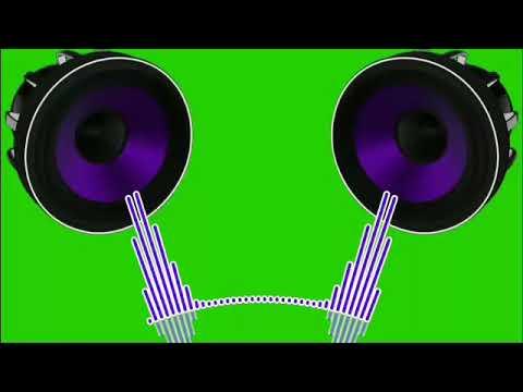 New Santali Song //Alak Jadi Nali Mone // New Santali Video Song //New Santhali Dong Song //