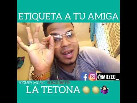 🔥🔥MR ZEO - Mis Mejores Versos ❤😂😠 (Video Freestyle)