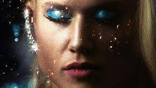 Pearl Soundtrack Tracklist - Pearl (2019) | Drama Film OST