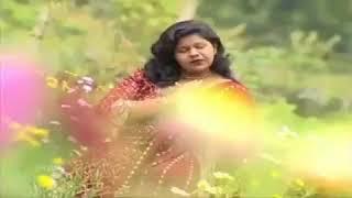 En Uyirana Uyirana Yesu [Tamil Christian Song] என் உயிரான உயிரான இயேசு