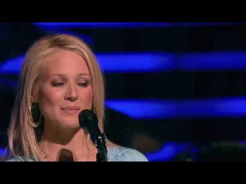 Jewel - Goodbye Alice in Wonderland Live Meyerson Symphony Center