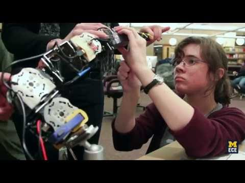 Hands-On Robotics: A Course for Anyone Interested in Robots and Autonomy