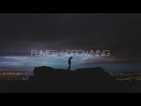 The Eden Project - Fumes / Drowning (First Draft)
