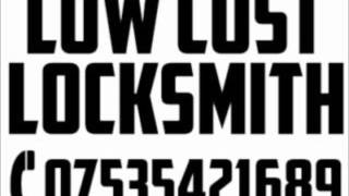 east london locksmith 07535421689 leyton bow manor park fast locksmiths