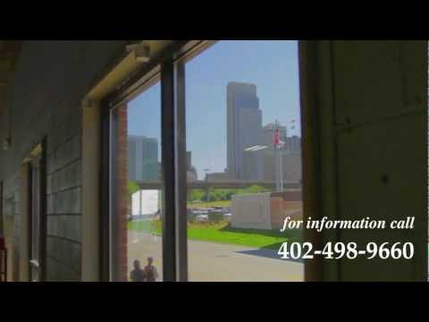 Omaha NoDo Hot Property for Lease
