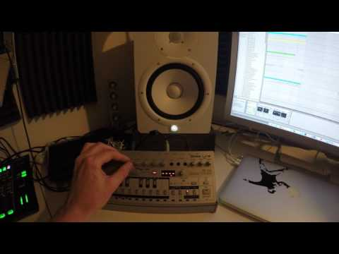 LRAC - Live session with AIRA