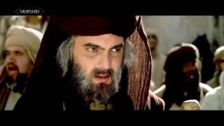 Умар ибн Аль Хаттаб (р.а) На русском языке....!