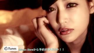 TOMORO - LOVE MY HOOD feat. 明日花キララ 【予約受付開始!!】 TOMORO 検索動画 9