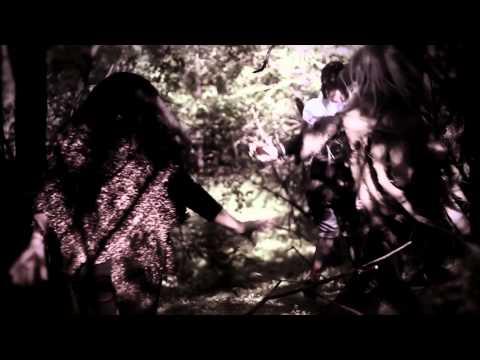 Клип COLD - Wicked World