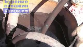 видео буровые мастера | Работа вахтовым методом