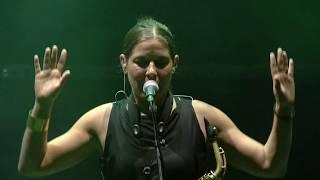 Al Jawala - Satellite - live bei Das Fest 2017