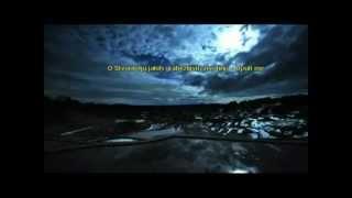 Ilahija - O Najveličanstveniji - Ahmed Bukhatir (Bosanski prevod)