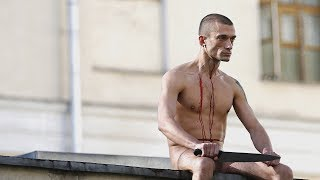 Pavlensky: Life Naked | On location in Pavlensky's Russia (1/3)
