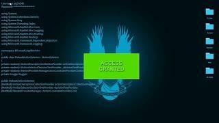 Category: geektyper prank - Auclip net | Hot Movie | Funny Video