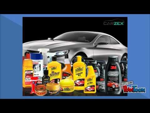 Car Accessories Suppliers in Delhi - YouTube