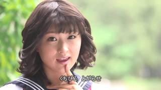 渇いた唇   周防ゆきこ  (鬼畜輪姦主題歌) すほうれいこ 動画 19