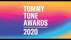 Tommy Tune Awards 2020