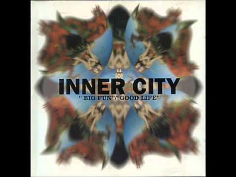 inner city big fun full version mp3