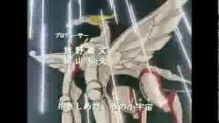 Top 10 de los mejores animes clasicos (loquendo)
