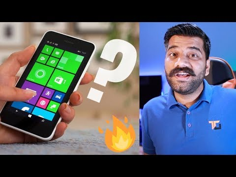 ComeBack of Nokia | Nokia वापसी की पूरी कहानी  | Case Study  | Dr Vivek Bindra.