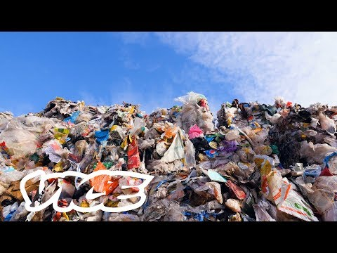 What You Have To Know About Plastic: The Pledge Mp3
