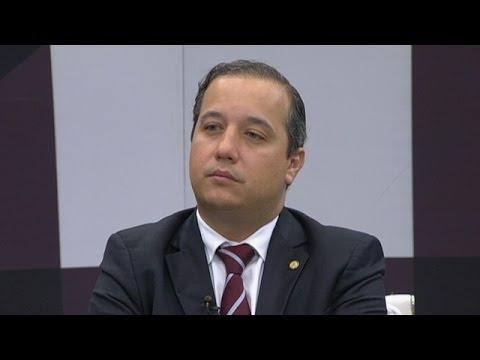 Qual papel da Comissão de Integração, Desenvolvimento Regional e da Amazônia
