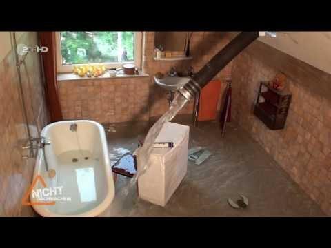 auto rasenm her selber bauen nicht nachmachen funnycat tv. Black Bedroom Furniture Sets. Home Design Ideas