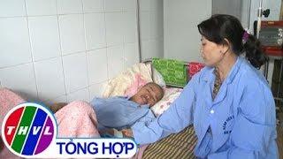 THVL | Gia tăng bệnh nhân rối loạn tâm thần và ngộ độc rượu tại Nghệ An