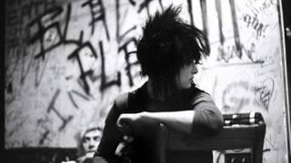 Morrissey - Black Eyed Susan