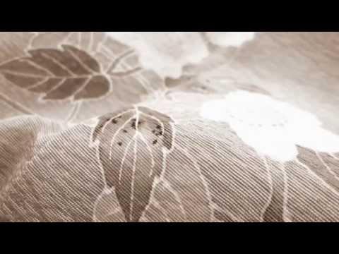 糸 - 中島みゆき