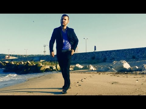 Ork.Isko Babalar & Ти ме изостави Балада & Osi Canevi -2015 Official Video-Song