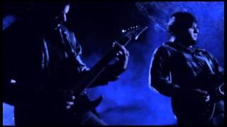 "Laconic - ""Bridge Burner"" OFFICIAL MUSIC VIDEO"