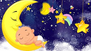 The Best Of Chopin | Baby Songs Sleep Music ♥ Relaxing Music For Sleeping ♥ Lullaby For Babies