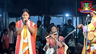 Tumi Jano Na Re Priyo | Folk Song 2018 |Tumi Mor Jiboner Sadhona |Debkumar Pramanik | BNC PRODUCTION