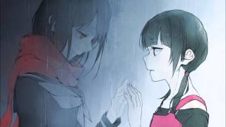 Nightcore - I try