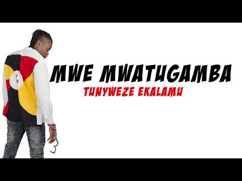 Pallaso | Free Bobi Wine Lyrics Video