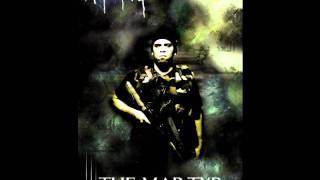 Immortal Technique - 12 Black Vikings - The Martyr (lyrics)