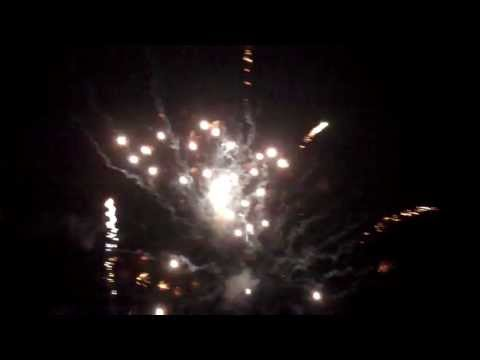 Jokers New Years Eve 2011 Part 2of2