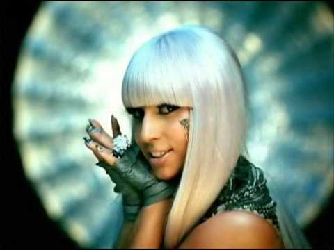Download Lady Gaga-PokerFace [Jody den Broeder Edit]