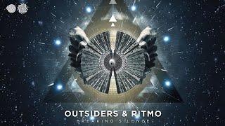 Outsiders & Ritmo - Breaking Silence