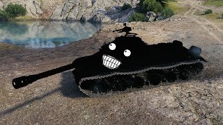 World of Tanks Epic Wins and Fails Ep234
