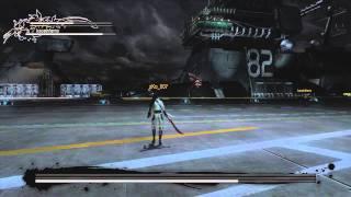 Video Ninja Gaiden 3: Razor's Edge - Ninja Trials Ultimate Ninja 6 (Momiji) download MP3, 3GP, MP4, WEBM, AVI, FLV September 2018