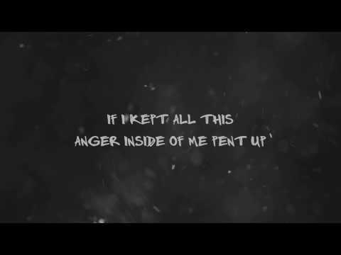 TobyMac - Forgiveness (feat. Lecrae) [Lyrics]