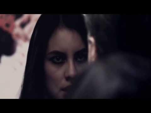 Alex Campos ''No Tiene Prisa''  Video Musical