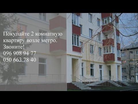 Продажа квартир в новостройках Санкт-Петербурга от